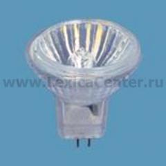 Лампа галогенная Osram 46892WFL Decostar 51S Titan 38*35W 12V GU4 закр.