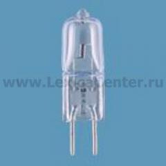 Лампа галогенная Osram 64432S Halostar Starlite 35W 12V GY6.35