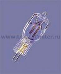 Лампа галогенная Osram 64514 300W 120V GX6.35