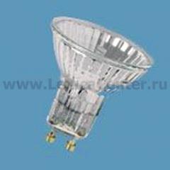 Лампа галогенная Osram 64826FL Halopar 16 40*50W 220V GZ10