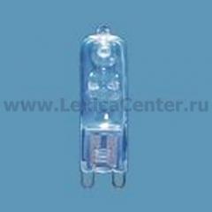 Лампа галогенная Osram 66675 Halopin 75W 230V G9