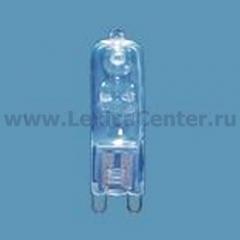 Лампа галогенная Osram 66740 Halopin 40W 230V G9
