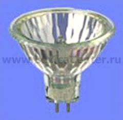 Лампа галогенная Philips 14596 Accentline 36*20W 12V GU5,3