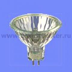 Лампа галогенная Philips Dichroic 36*35W 12V GU5,3, 2 года