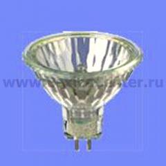 Лампа галогенная Philips Essential 36*50W 12V GU5,3