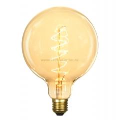 Лампа Эдисона LOFT GF-E-760