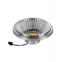 Лампа Lightstar 932132