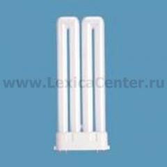 Лампа люминесцентная Osram Dulux F 36W/31-830 2G10
