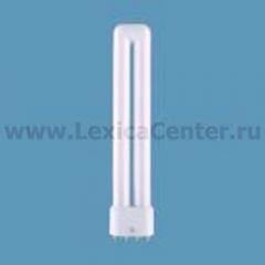 Лампа люминесцентная Osram Dulux L 18W/21-840 2G11