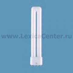 Лампа люминесцентная Osram Dulux L 18W/31-830 2G11