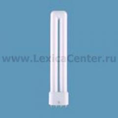 Лампа люминесцентная Osram Dulux L 18W/41-827 2G11
