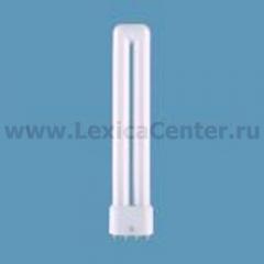 Лампа люминесцентная Osram Dulux L 36/31-830 2G11