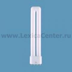 Лампа люминесцентная Osram Dulux L 55W/41-827 2G11
