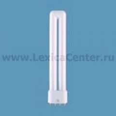 Лампа люминесцентная Osram Dulux L 55W/ 954 2G11