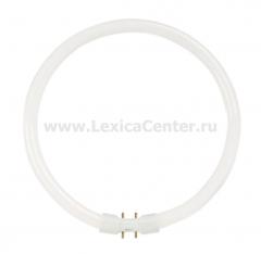 Лампа люминесцентная Osram FC 55/830 C 2GX13 300mm