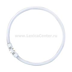 Лампа люминесцентная Osram FC 55/840 C 2GX13 300mm