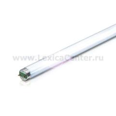 Лампа люминесцентная Philips TLD 36W/827 G13