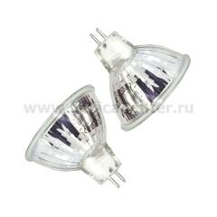 Лампа Lucide 50233/12/50