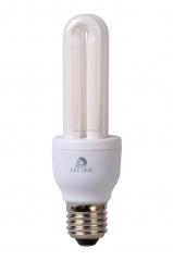 Лампа Lucide 50427/11/31