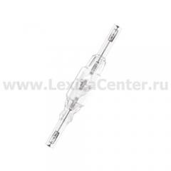 Лампа металлогалогенная Osram HQI-TS 150W/WDL RX7s