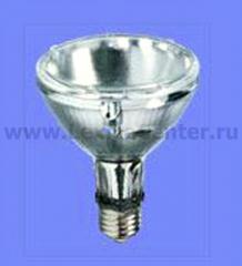 Лампа металлогалогенная Philips CDM-R PAR 20 30*35W/830 E27 Mastercolour