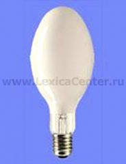Лампа металлогалогенная Philips HPI Plus 400W/745 BUS E40
