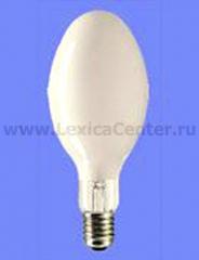 Лампа металлогалогенная Philips HPI Plus BUS 400W E40