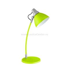 Лампа настольная Brilliant 92604/04 Jenny