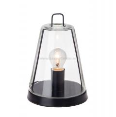 Лампа настольная Brilliant 92984/06 Handy