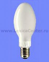 Лампа натриевая Philips SON-H Pro 220W E40
