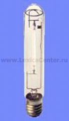 Лампа натриевая Philips SON-T Agro 400W E40 PIA