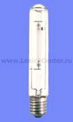 Лампа натриевая Philips SON-T B 100W E40