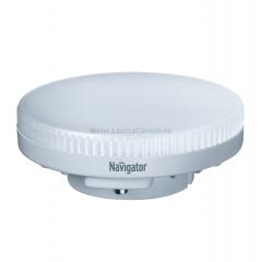 Лампа Navigator 61 017 NLL-GX53-10-230-4K