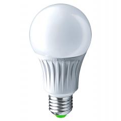 Лампа Navigator 61 200 NLL-A70-15-230-2.7K-E27
