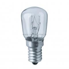 Лампа Navigator 61 204 NI-T26-25-230-E14-CL