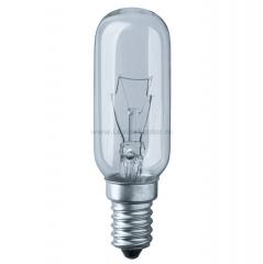 Лампа Navigator 61 205 NI-T25L-25-230-E14-CL