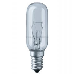 Лампа Navigator 61 206 NI-T25L-40-230-E14-CL