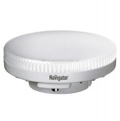Лампа Navigator 61 246 NLL-GX53-10-230-6.5K