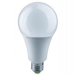 Лампа Navigator 61 282 NLL-A70-20-230-4K-E27