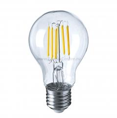 Лампа Navigator 61 344 NLL-F-A60-6-230-4K-E27
