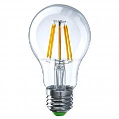 Лампа Navigator 61 345 NLL-F-A60-8-230-4K-E27