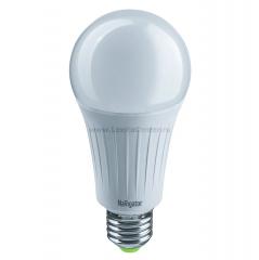Лампа Navigator 61 387 NLL-A70-20-230-6.5K-E27