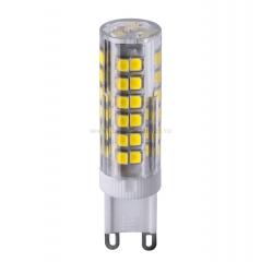 Лампа Navigator 71 268 NLL-P-G9-6-230-3K