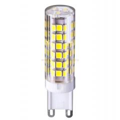 Лампа Navigator 71 269 NLL-P-G9-6-230-4K