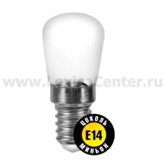 Лампа Navigator 71 286 NLL-T26-230-4K-E14 2W