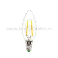 Лампа Navigator 71 307 NLL-F-C35-4-230-2.7K-E14