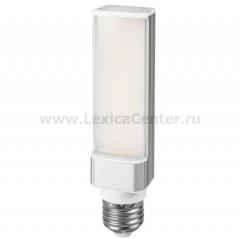 Лампа Navigator 71 353 NLL-PL-8-230-4K-E27