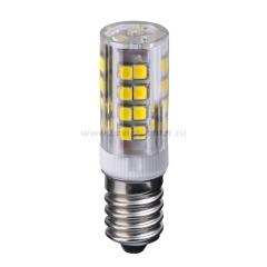 Лампа Navigator 71 831 NLL-T26-3.5-230-3K-E14