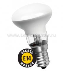 Лампа Navigator 94 318 NI-R39-30-230-E14 (Россия)