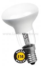 Лампа Navigator 94 320 NI-R50-60-230-E14 (Россия)